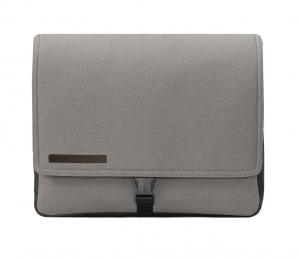 Torba do wózka Mutsy Nio Journey Taupe Grey
