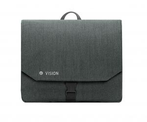 Torba do wózka Mutsy Icon Vision Urban Grey