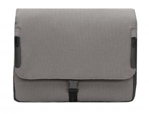 Torba do wózka Mutsy Evo Bold Warm Grey