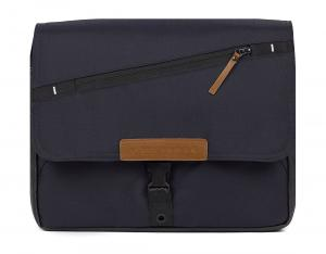 Torba do wózka Mutsy Evo Urban Nomad Deep Navy