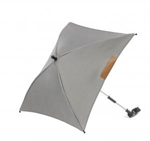 Parasol Mutsy Evo Urban Nomad Light Grey