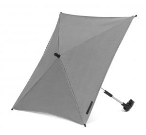 Parasol Mutsy Nio Journey Ice Grey