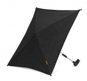 Parasol Mutsy Nio North Black