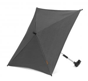 Parasol Mutsy Nio North Grey