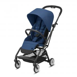 Cybex Eezy S Twist+ 2 Navy Blue