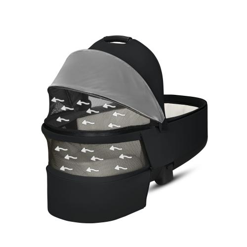 CYB_19_y270_EU_PRBL_Priam_LuxCarryCot_Panoramic_Sky_Sunvisor_Luftzirkulation_v1_screen_HD.jpg
