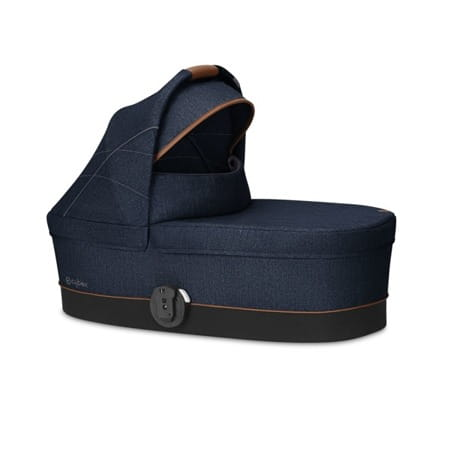 cybex-Balios-S-Denim-gondola-denim-blue.jpg