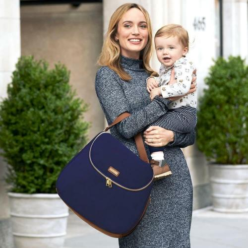 200876_03_Curve_Well_Rounded_Diaper_Bag_Navy_200876_(.jpg