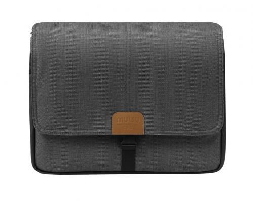 rgb nursery bag-nio north grey.jpg