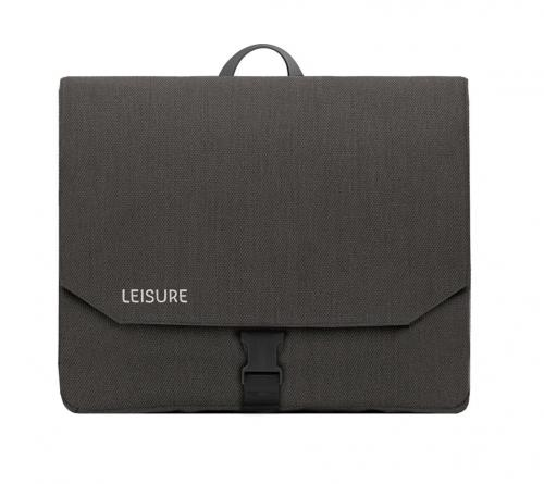 rgb nursery bag-icon leisure mountain.jpg