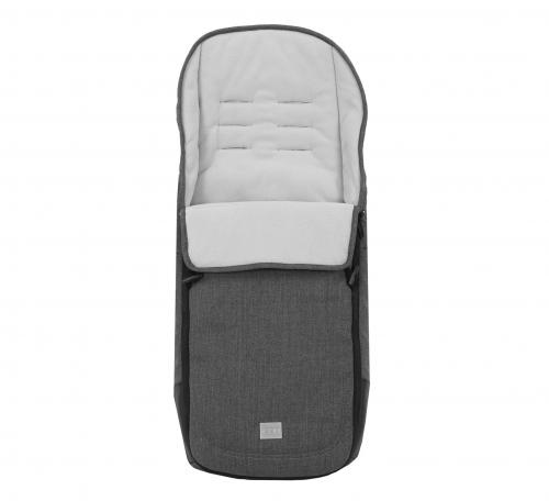 rgb footmuff-icon vision smokey grey.jpg