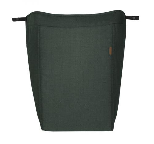 rgb boot cover-nio adventure pine green.jpg