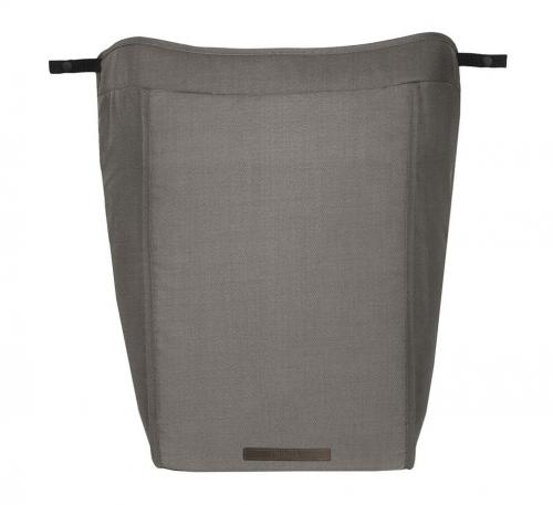 rgb boot cover-nio journey taupe grey.jpg