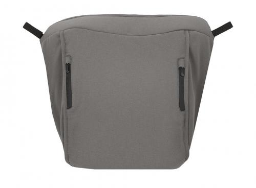 rgb boot cover-evo bold warm grey.jpg
