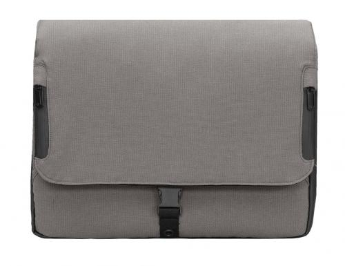 rgb nursery bag-evo bold warm grey.jpg