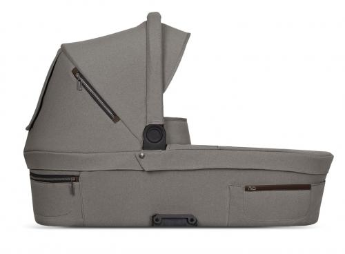 rgb cot-nio journey taupe grey-side.jpg