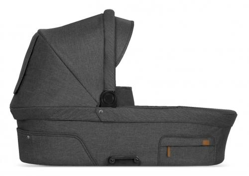 rgb cot-nio north grey-side.jpg