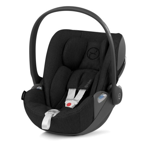 fotelik-cybex-cloud-z-plus-i-size-deep-black.png
