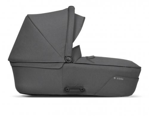 rgb cot-icon vision titanium grey-side.jpg