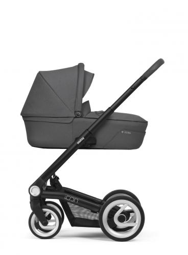rgb cot+icon vision b-titanium grey-side.jpg