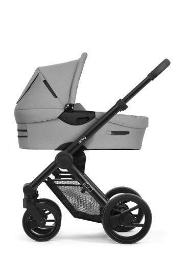 rgb cot+evo bold b-pebble grey-side.jpg