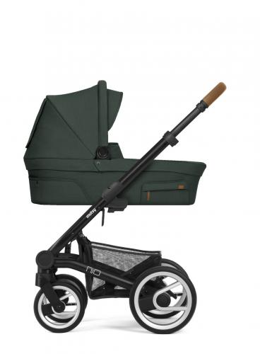 rgb cot+nio adventure b-pine green-side.jpg