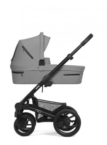 rgb cot+nio journey b-ice grey-side.jpg