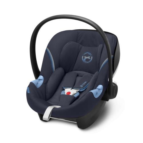 navy-blue-cybex-aton-m-i-size.png