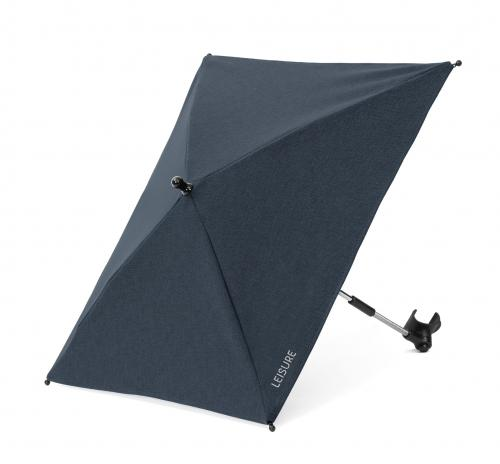 rgb parasol-icon leisure river (2).jpg