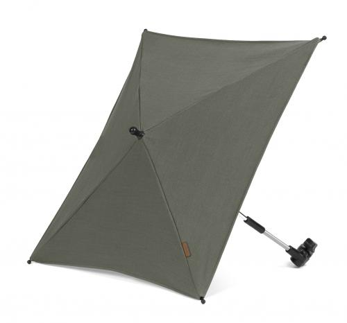 rgb parasol-nio adventure sea green (2).jpg