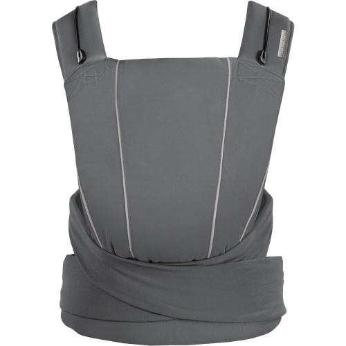 cybex-maira-tie-manhattan-grey.1