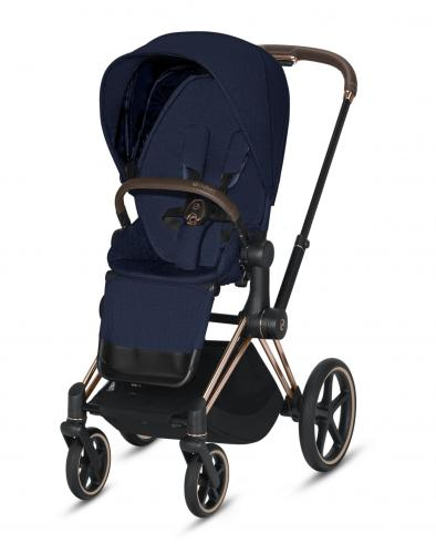 midnight-blue-cybex-priam-plus-rosegold.jpg