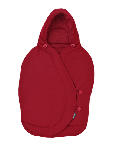 maxicos_carseataccessory_footmuff_2017_red_robinred_front.png