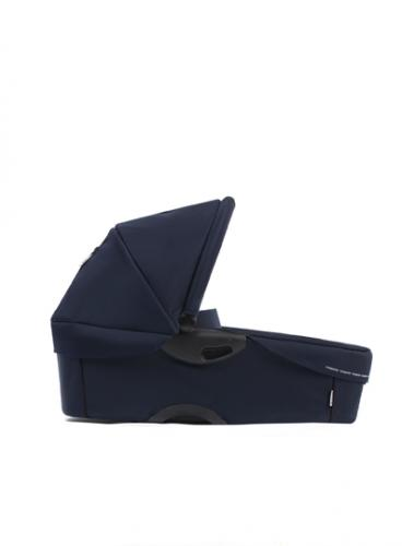 Transporter navy blue.jpg