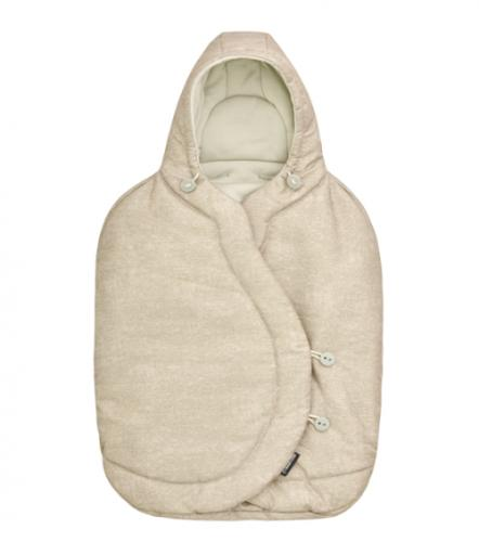 maxicosi_carseataccessory_footmuff_2017_beige_nomandsand_front.png