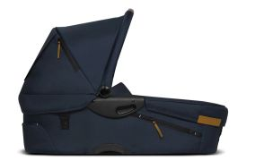 Evo Nomad Atlantic Blue