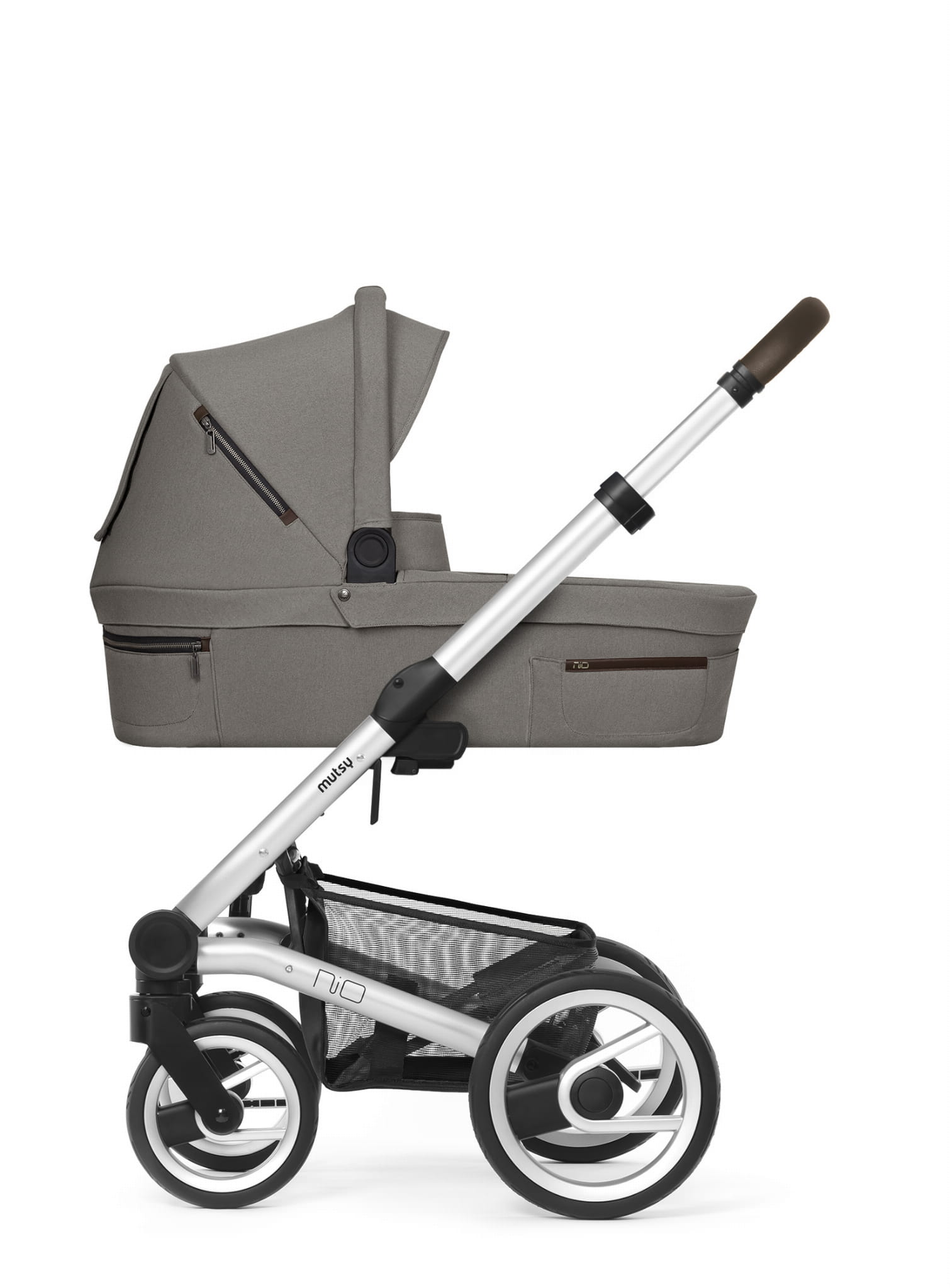 rgb cot+nio journey s-taupe grey-side.jpg